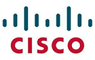 Cisco Unified Routing Rules Interface (CURRI)